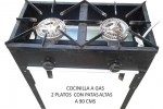 cocinilla_gas